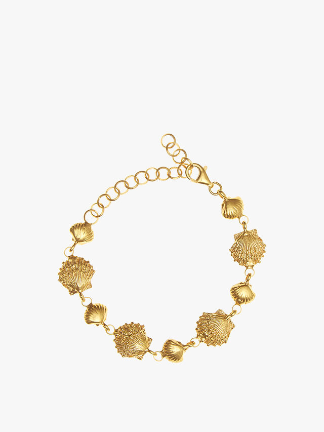Treasures Sirena Bracelet