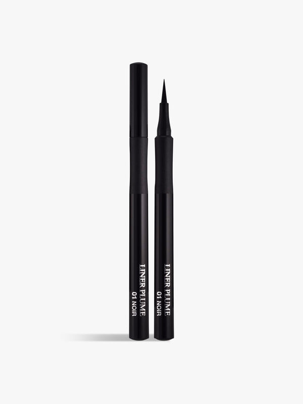 Plumer High Definition & Long Lasting Eyeliner