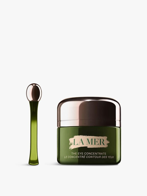The Eye Concentrate 15 ml