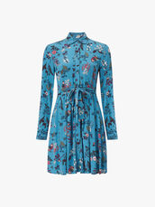 Densita-Long-Sleeve-Dress-0000406814