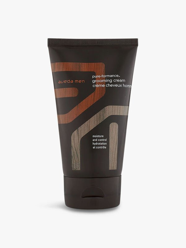 Pure-Formance Shave Cream 150ml
