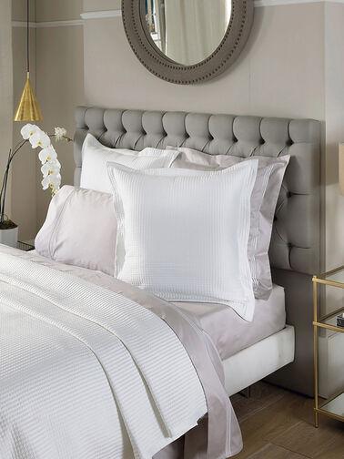 Christobel European Pillowcase