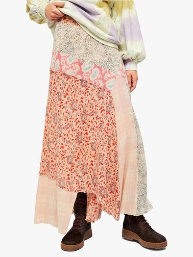 Palma-Patchwork-Skirt-0001154417
