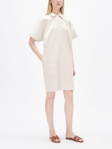 Fine-Stripe-Notch-Neck-Shirt-Dress-0001165913