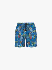 Maui-Tropical-Print-Swim-Short-0000424935