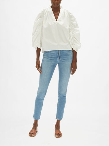Ruched-Cali-Popover-Top-0001181216