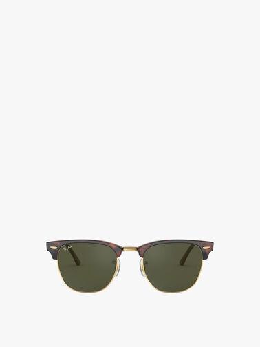 Clubmaster-Sunglasses-0000562872