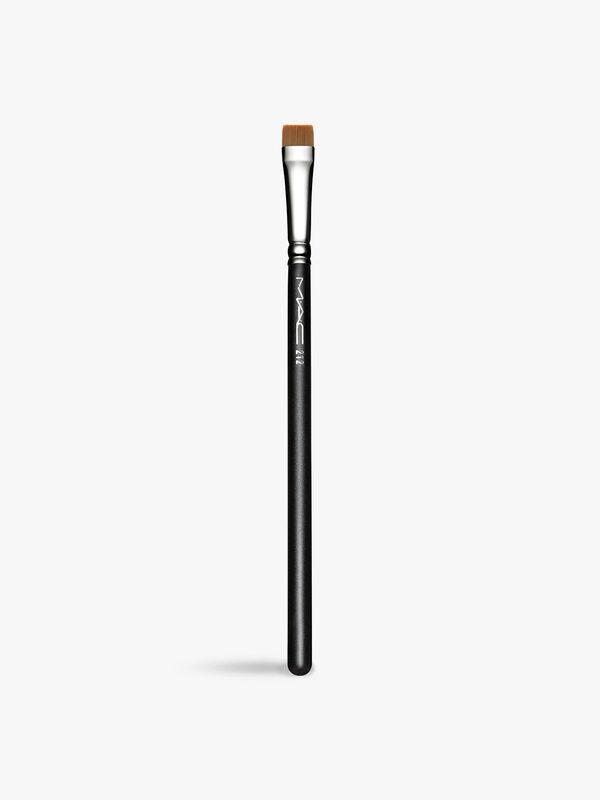 212 Flat Definer Brush