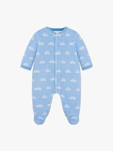 Printed-Pyjamas-0001075694