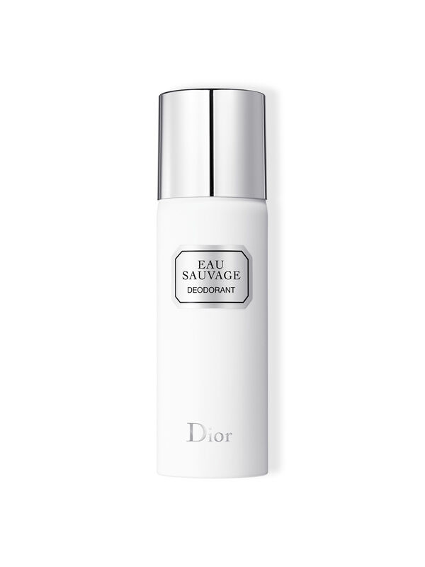 Eau Sauvage Deodorant Spray 150ml