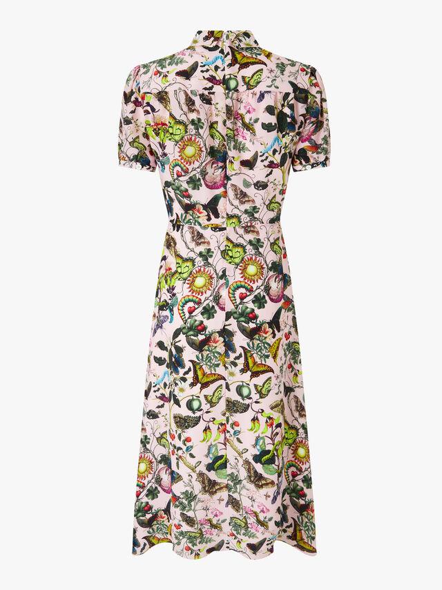 Osprey Dress