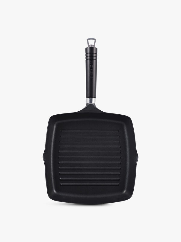 Excellence Grill Pan