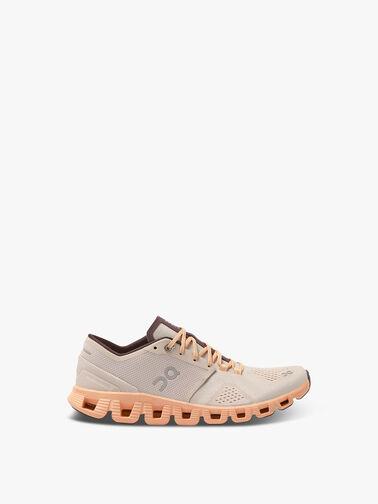 Cloud-X-Sneaker-4099699