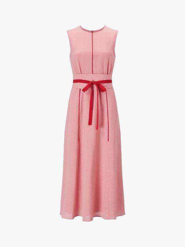 Sleeveless-Maxi-Dress-with-Wide-Belt-0000304866