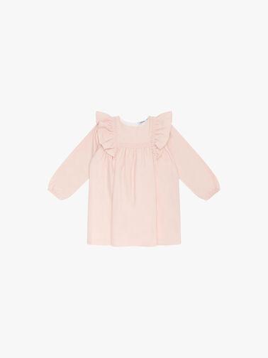Lace-Trim-Dress-91354