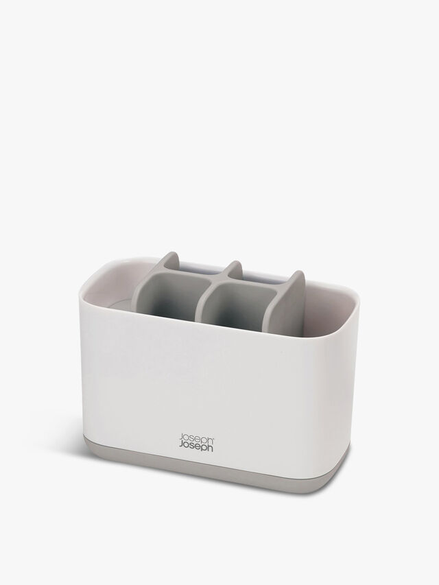 EasyStore™ Toothbrush Holder Large
