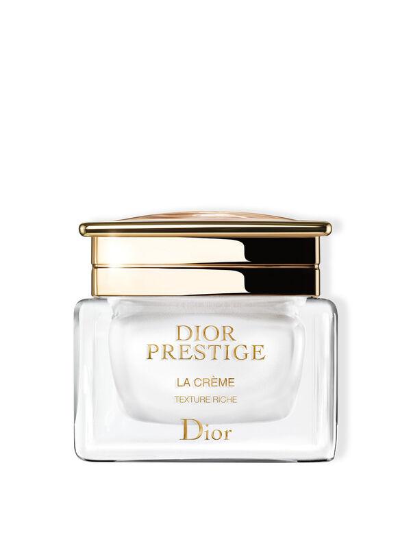Dior Prestige La Crème Texture Riche 50ml