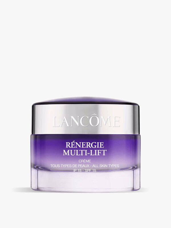 Renergie Multi-Lift Cream 50 ml