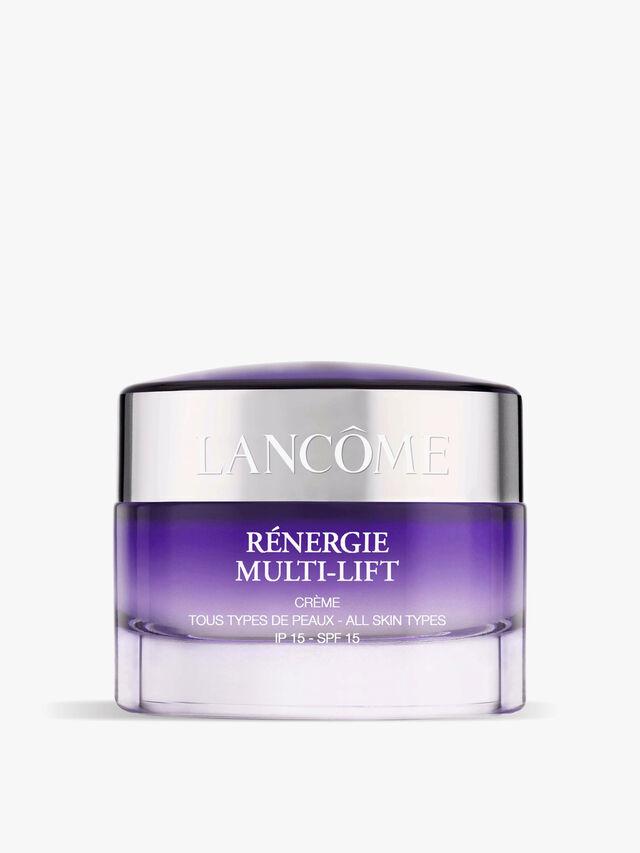 Renergie Multi-Lift Cream 50 ml