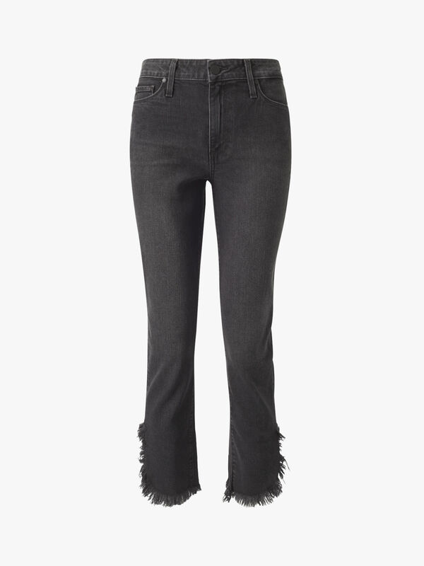Hoxton-Straight-Ankle-Frayed-Jean-0000407700