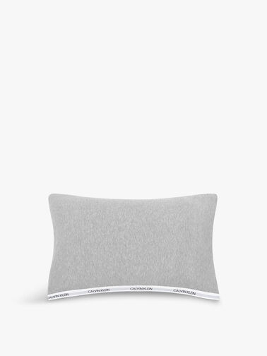 CK Classic Heather Pillowcase Pair