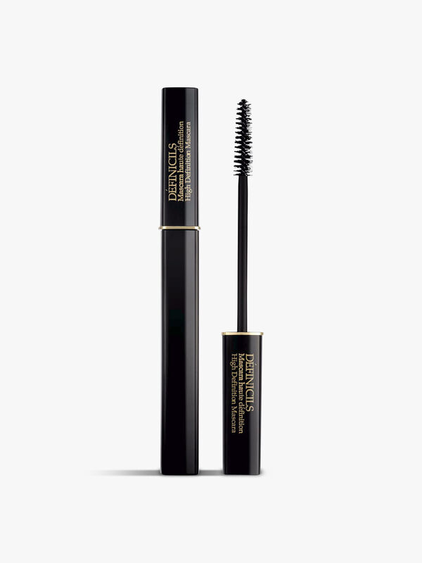 Définicils High Definition Mascara