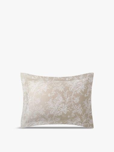 Aurore-Pillowcase-King-Yves-Delorme