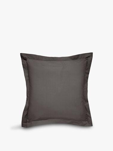 200-TC-Square-Pillowcase-Bedeck