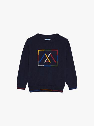 Sweater-4357-AW21