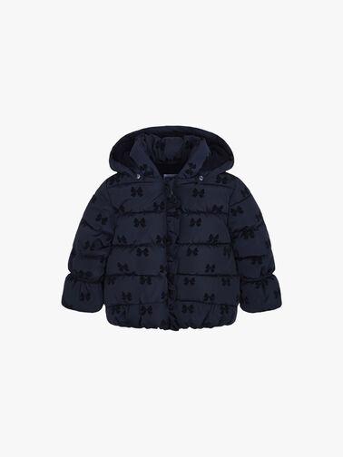 Flock-coat-4437-AW21