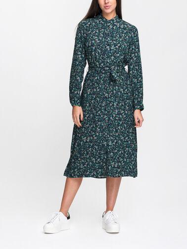 Aurelie-A-Line-Shirt-Dress-0001192325