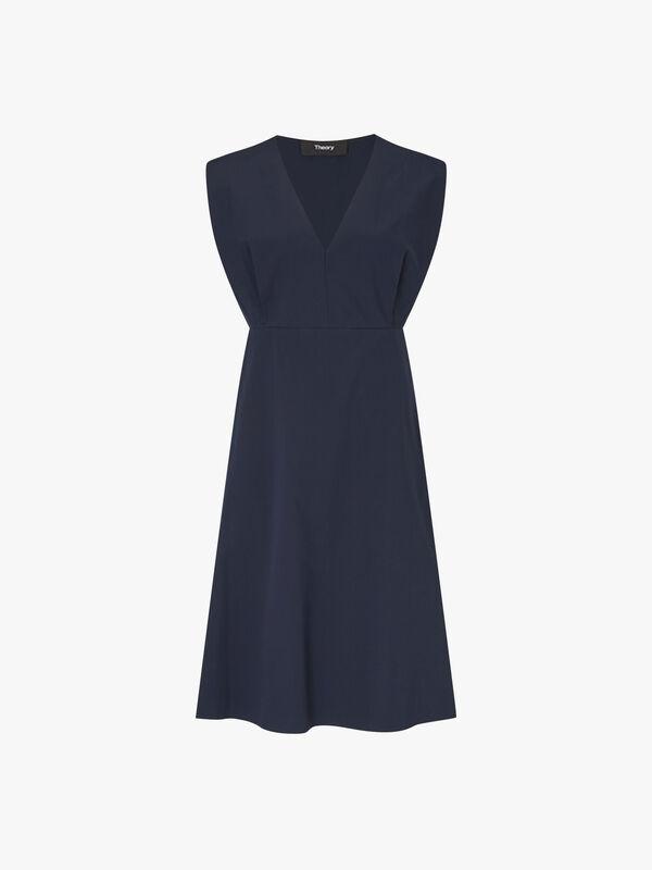 Deep-V-Neck-Dress-0000552585