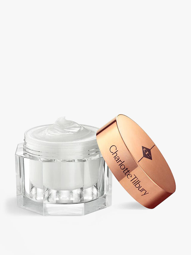 Charlotte's Magic Cream 30 ml