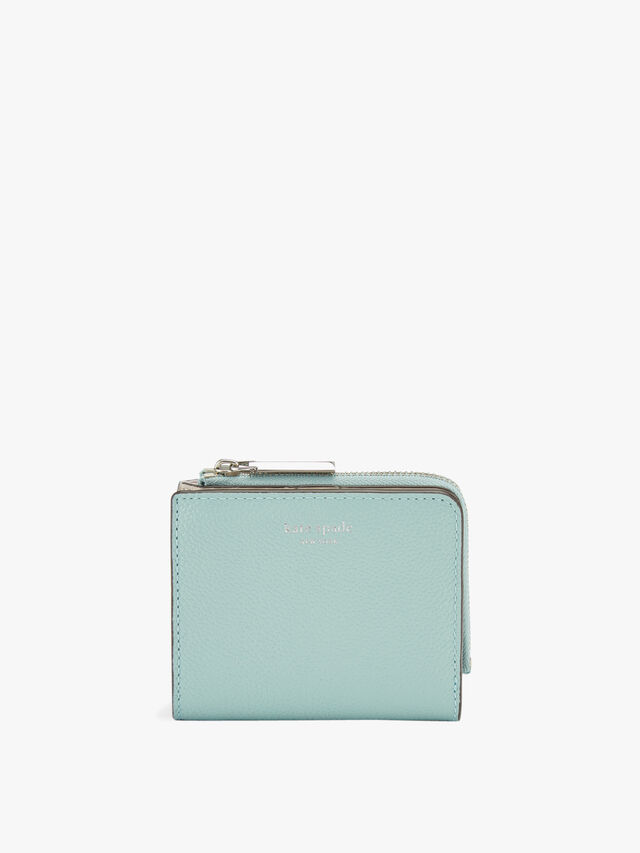 Margaux Small Bifold Wallet