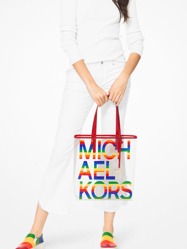 The Michael Bag