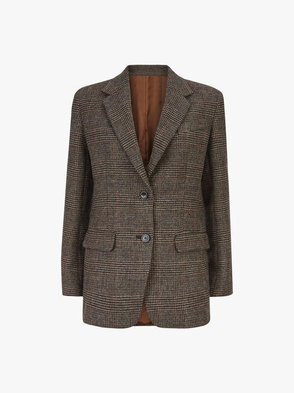 Georgia Jacket