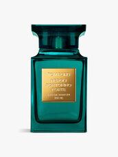 Neroli Portofino Forte Eau de Parfum 100 ml