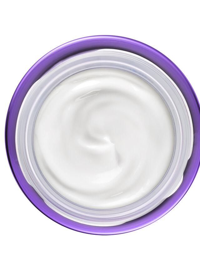Rénergie Multi-Lift Ultra Full Spectrum Cream 50 ml
