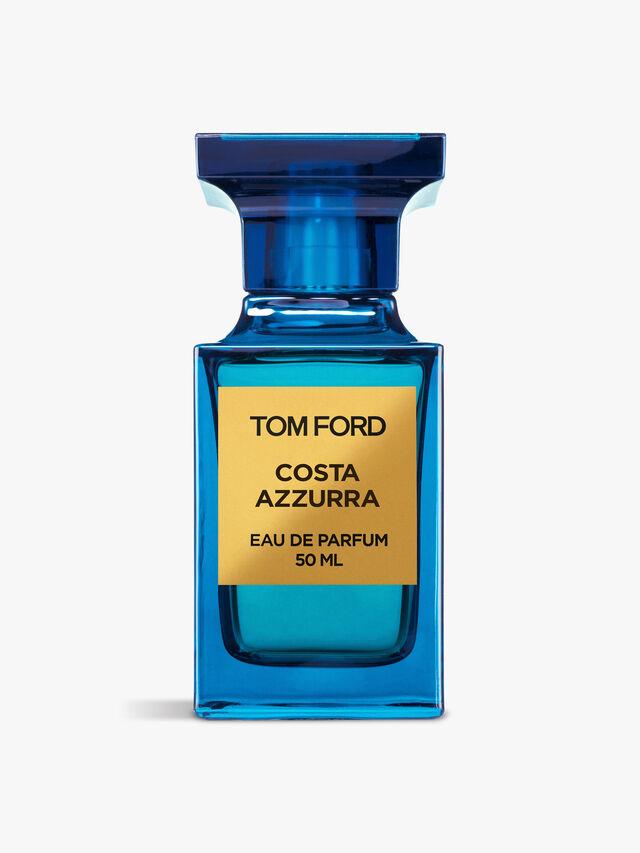 Costa Azzurra Eau de Parfum 50 ml
