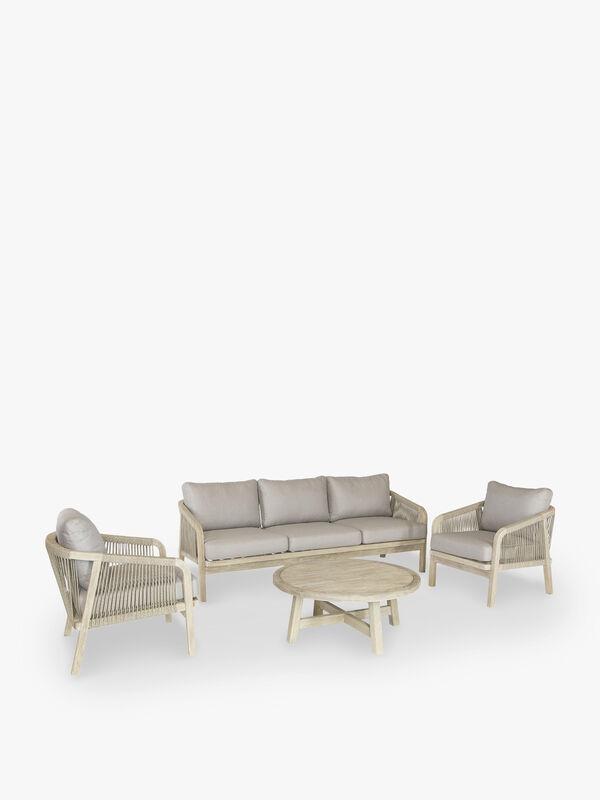 Cora Lounge Set