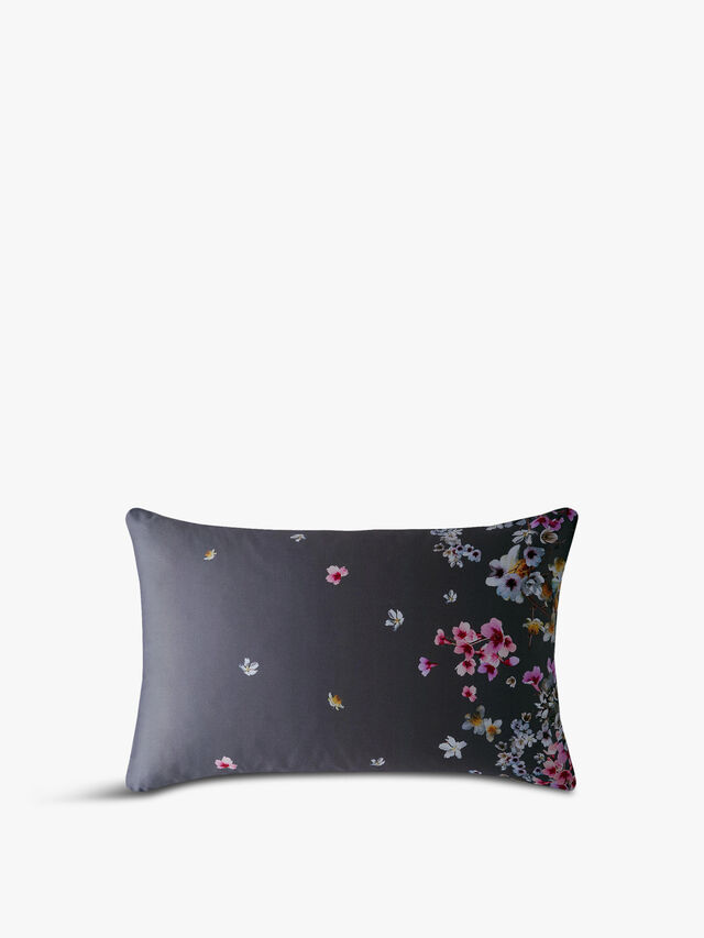 Spice Garden Pillowcase pair
