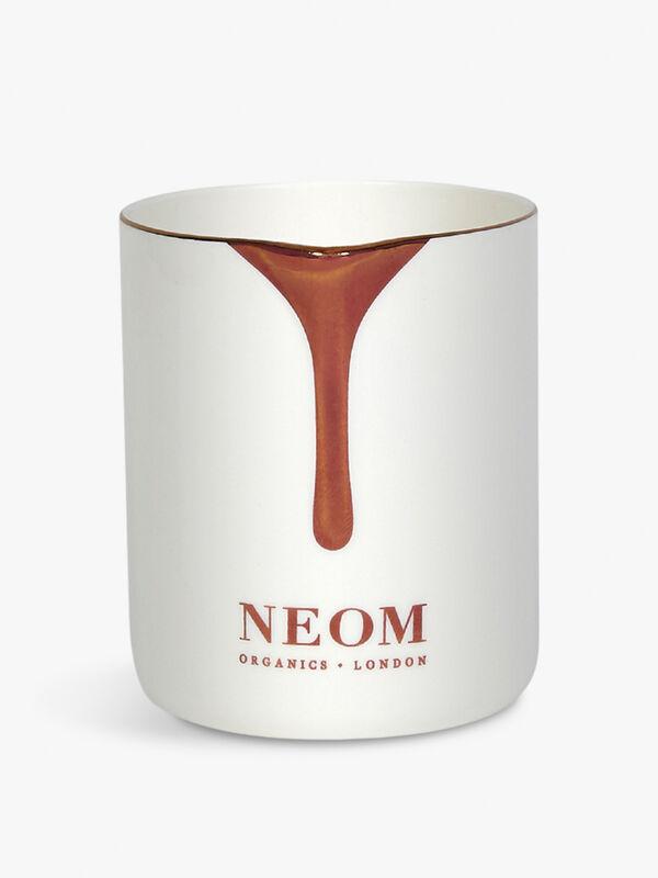 Sleep Intensive Skin Treatment Candle