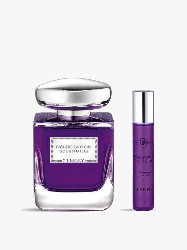 Délectation Splendide Eau de Parfum 100 ml