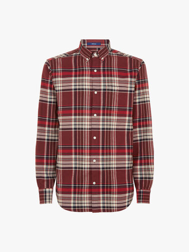 BRUSHED-OXFORD-CHECK-0001048169