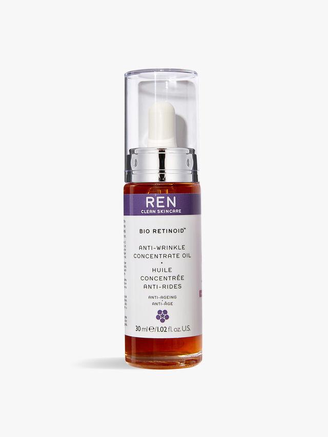 Bio Retinoid™ Anti-Wrinkle Concentrate Oil