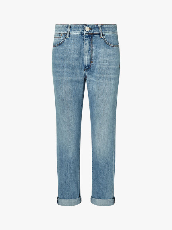 Lolly-Used-Denim-Pant-0000506921