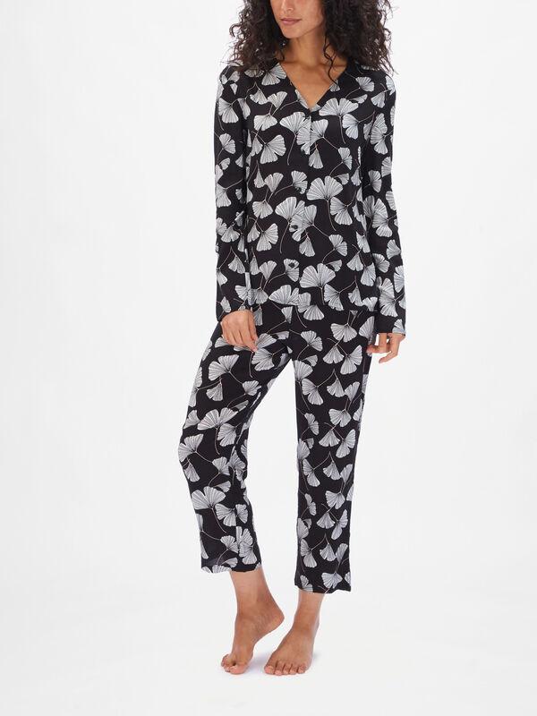 Hannie Cas Pyjamas
