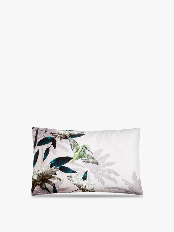 Kingfish Pillowcase Pair