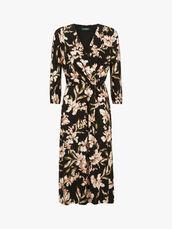 Vashendria-Long-Sleeve-Day-Dress-0001038802