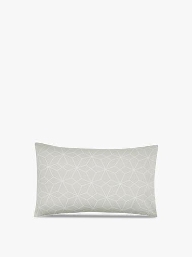 Axal-Pillow-Case-Std-Harlequin